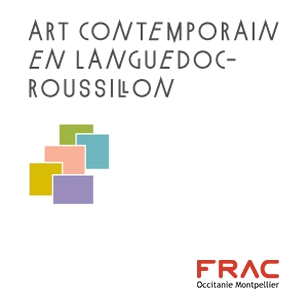 Art Contemporain en Languedoc-Roussillon