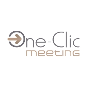One Click Meeting