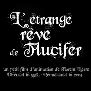 L'Étrange rêve de Flucifer