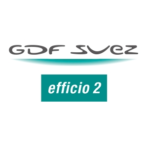 GDF SUEZ - Efficio 2