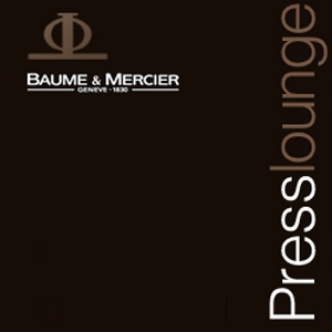 BAUME & MERCIER